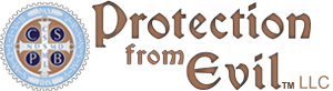 Protection from Evil, LLC